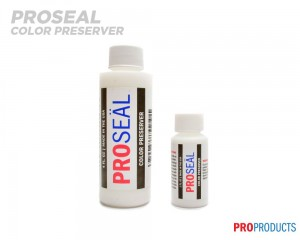 Color Preserver PROSEAL, preparat do omotek  30ml
